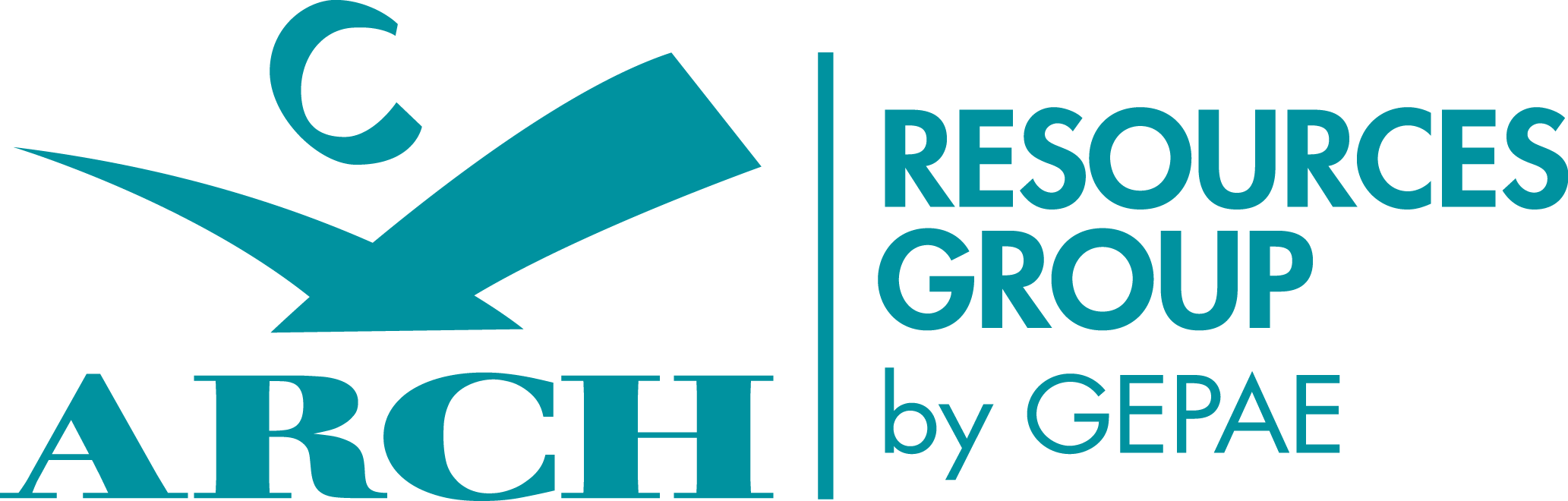 Arch Resource Group